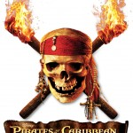 pirates-of-the-caribbean