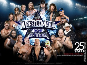 wrestlemania25logo2