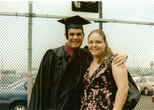 cos-2004-graduation