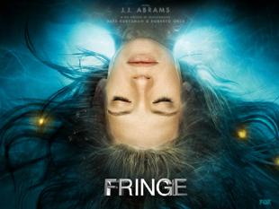fringe-310