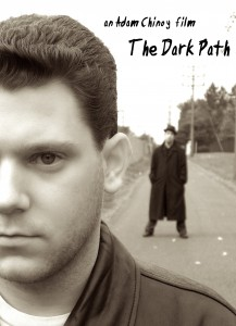 darkpathposter2