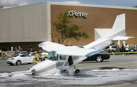 large_rockaway-mall-plane-crash-nj-jcpenny