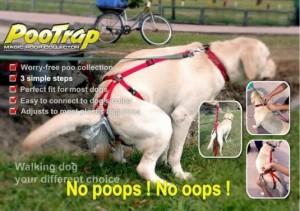 poo-trap-535x378