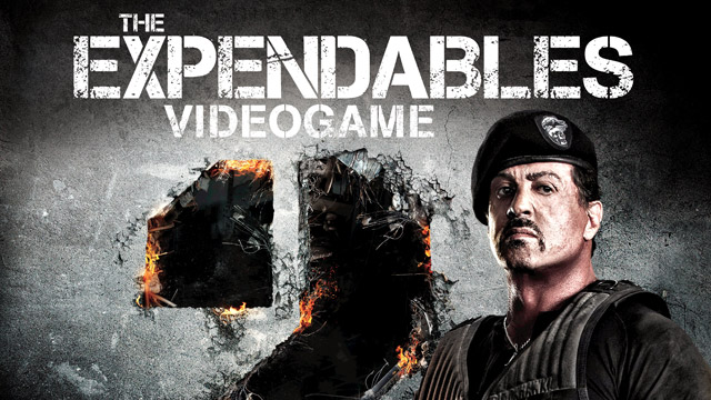 expendables-2videogame