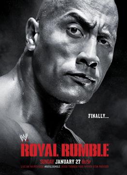 Royal_Rumble_2013_Poster