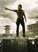 walkingdeadseason3preview