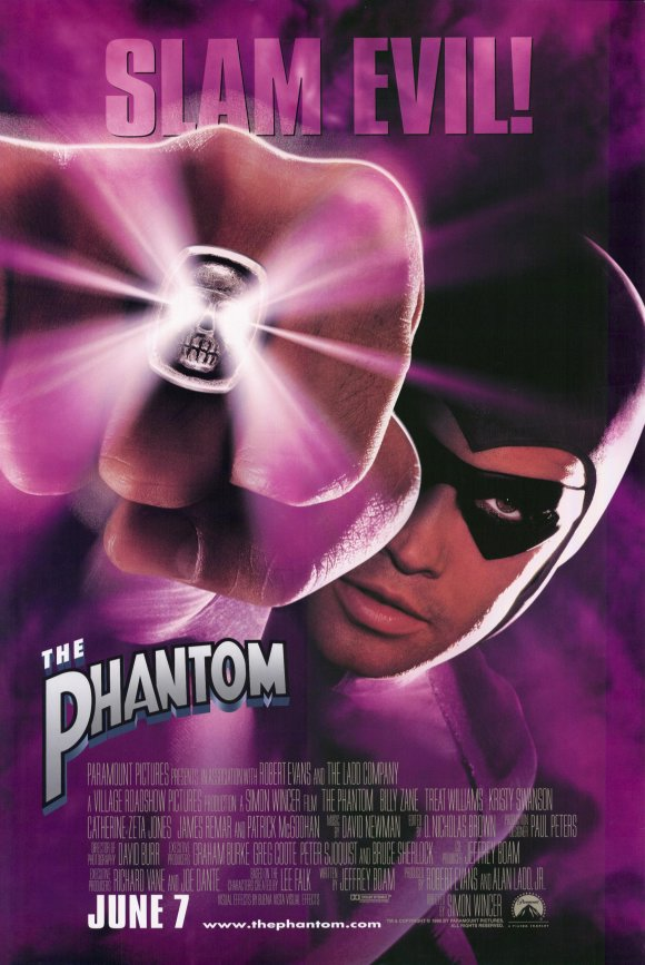 1996-the-phantom-poster1