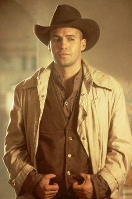 demon-knight-billy-zane
