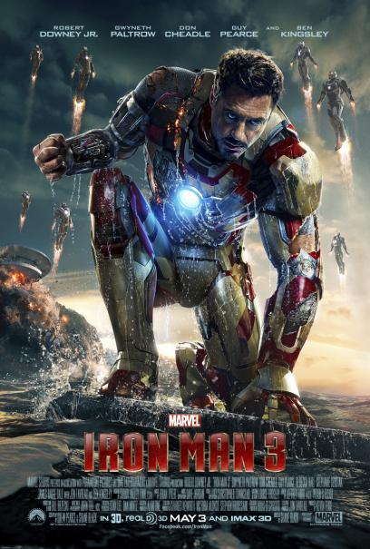Iron_Man_3_32