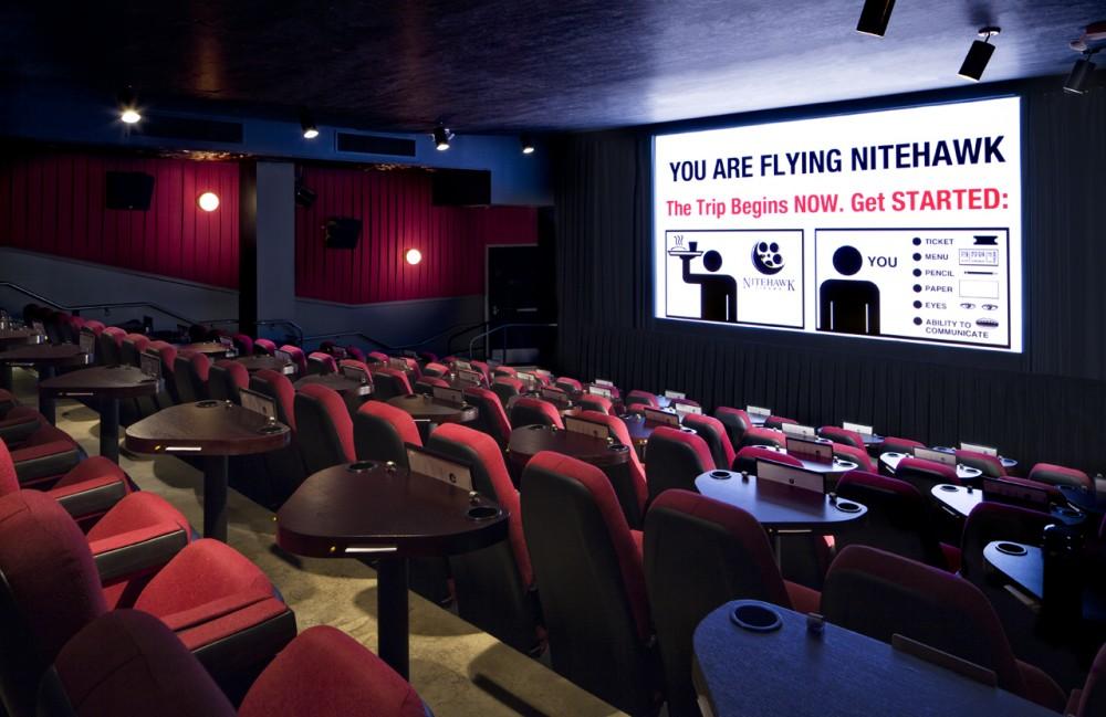 Nitehawk_Cinema
