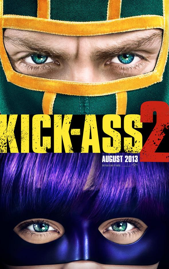 kap_poster