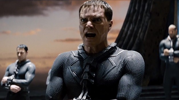 Man-of-Steel-Michael-Shannon-e1366159413466