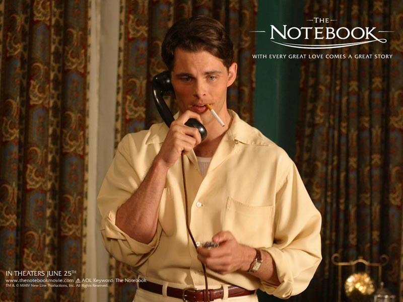 The-Notebook-James-Marsden-james-marsden-944960_800_600