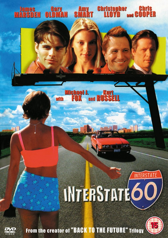 interstate-60-cover-3