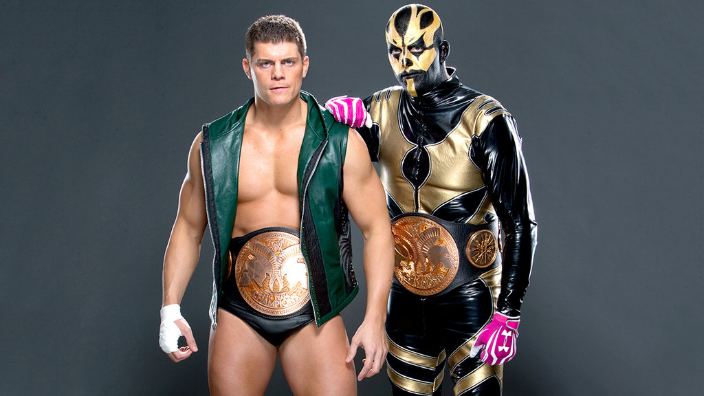 cody_rhodes_and_goldust_by_mr_igfx-d6qzdur