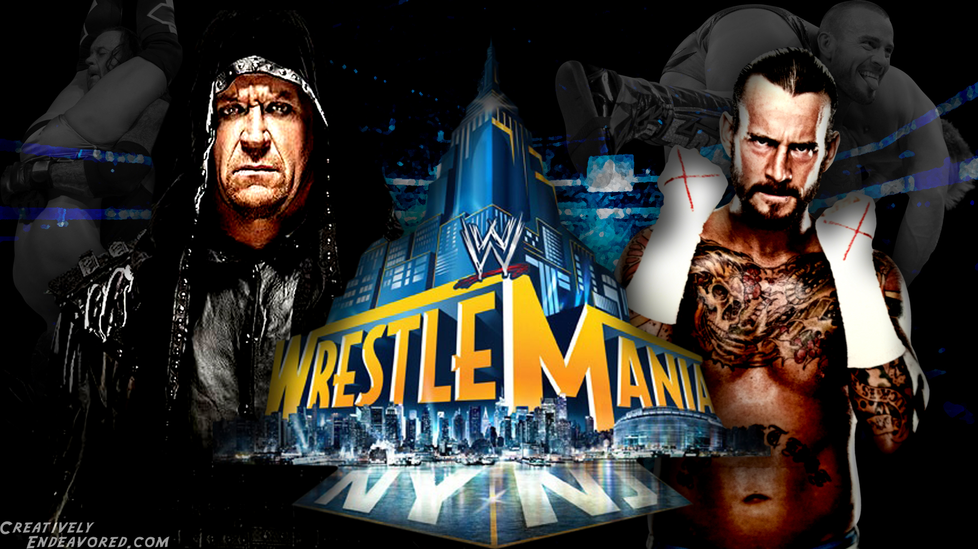 undertaker-vs-cm-punk-wrestlemania-29