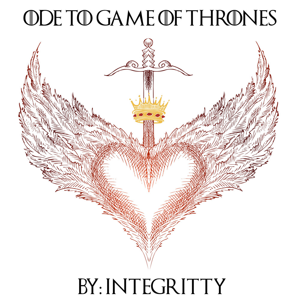 OTGOT album cover 2400X2400