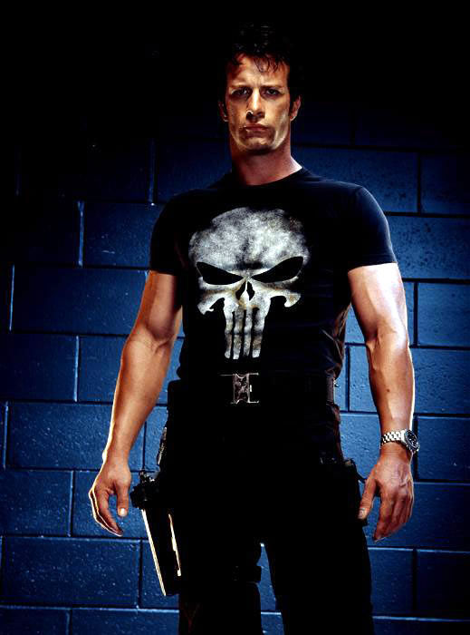 punisher-thomas-jane