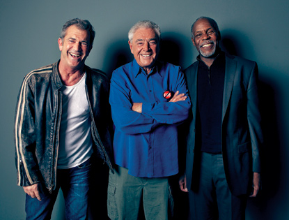 empire-lethal-weapon-reunion
