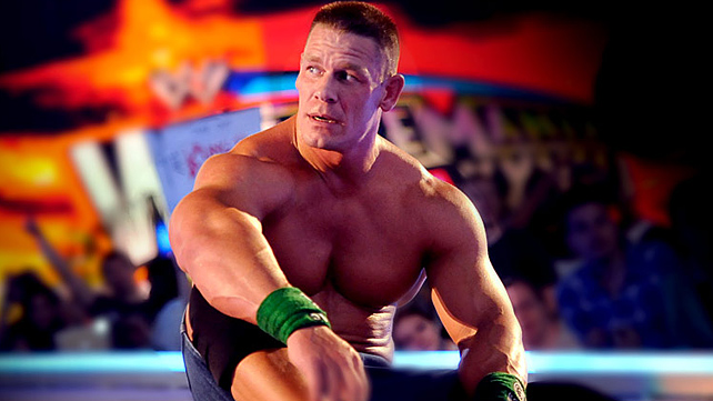 !cena-post-wrestlemania-642t