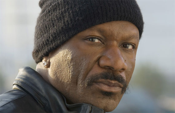ving-rhames-mission-impossible-header