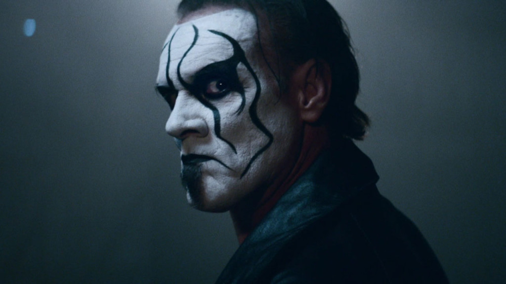wwe2k15_sting_orch_01