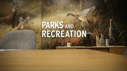 Parks_and_recreation_title