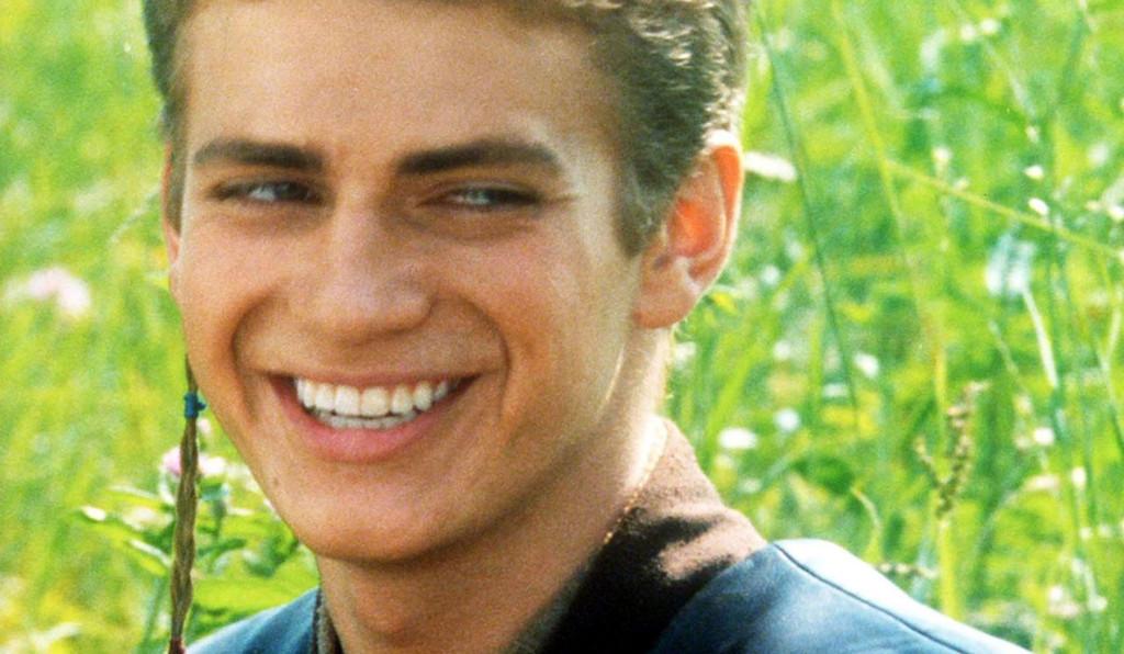 Anakin-Skywalker-star-wars-hayden-christianson