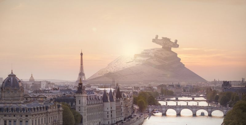 star-wars-paris