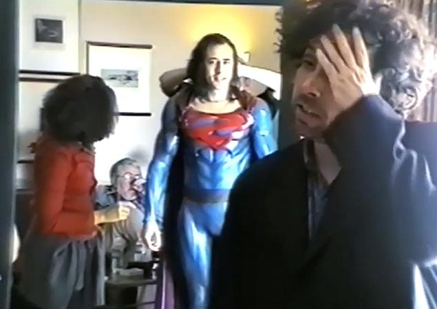 superman-nic-cage-main