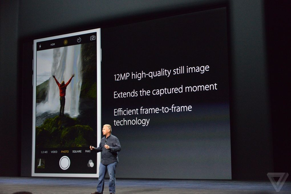 apple-iphone-6s-live-_2267.0