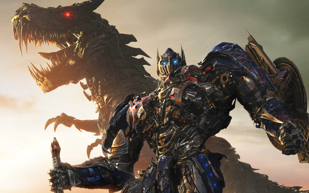 transformers_age_of_extinction_