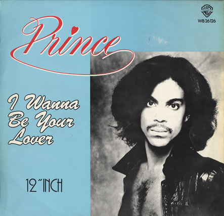 Prince-I-Wanna-Be-Your-L-121730